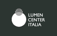 Lumen Center Italia • La Luce in tutte le sue forme.
